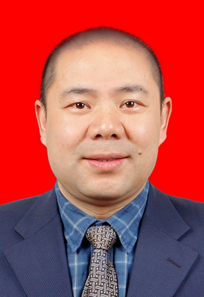 Cai Sheng Xiang