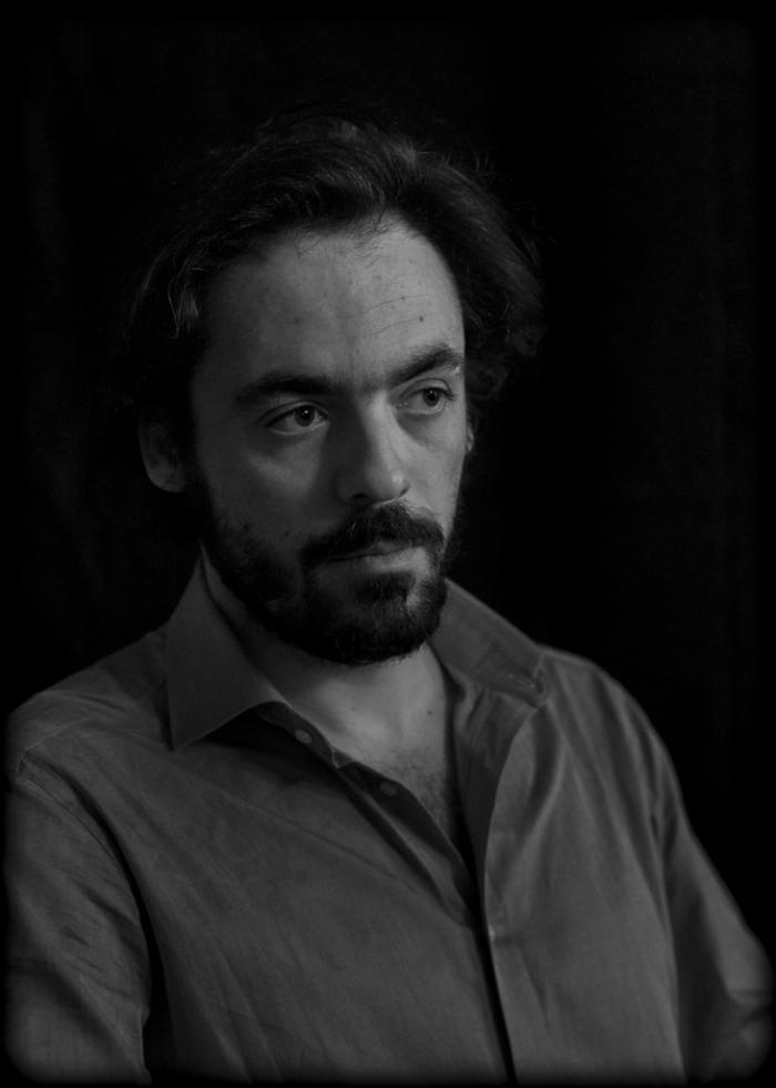 Gianluca Panella