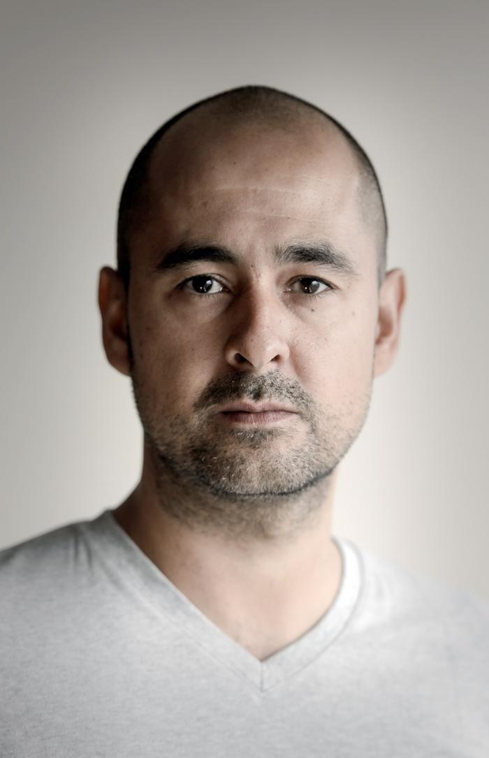 Philippe Lopez