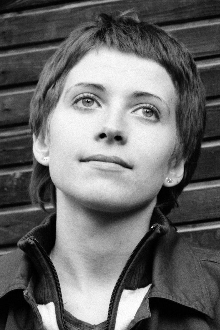 Tatiana Ilina