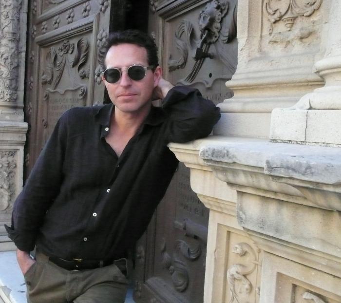 Riccardo Venturi