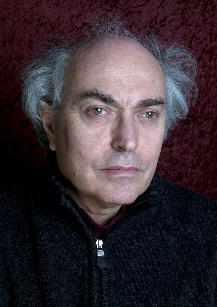 Tamás Révész