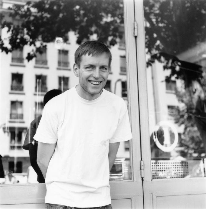 Wolfram Hahn