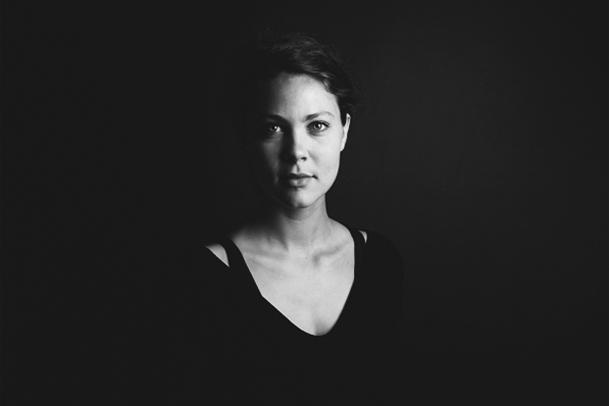 Sofie Amalie Klougart